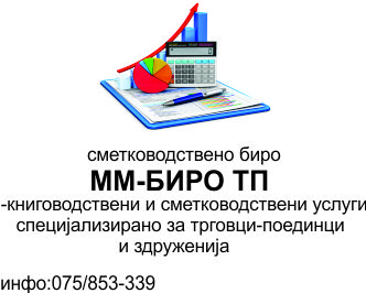 ММ БИРО ТП