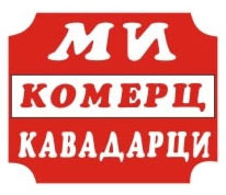 МиКомерц