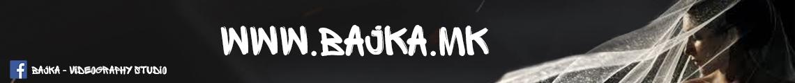 Bajka.mk