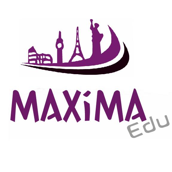 MaximaEdu