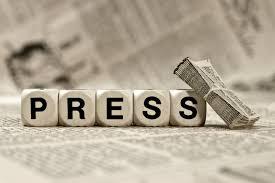 """Соопштение на ЗНМ """"Директорот на АВМУ непрофесионално етикетира медиуми"""":"""