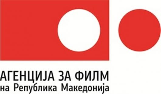 Агенцијата за филм продолжува со закани и непримерна комуникација со медиумите