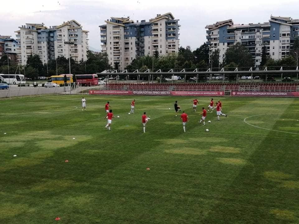 Двете втори фудбалски лиги стартуват на 22 август