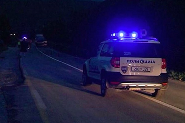 Извршен увид за обид за убиство и самоубиство во село Шивец